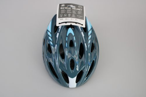 CASCO CICLISTA LEAP