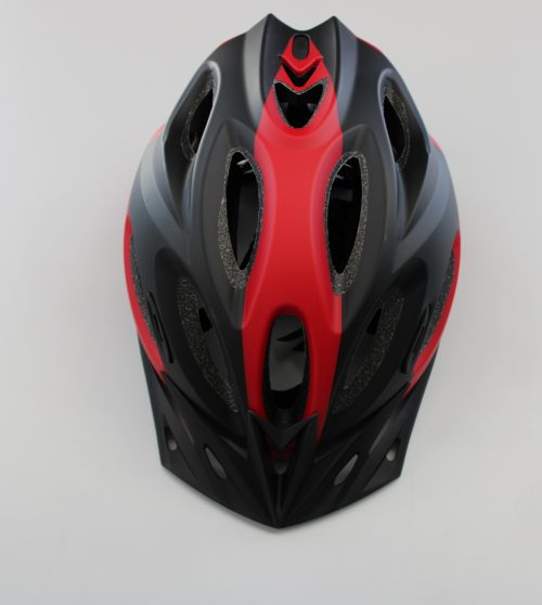CASCO CICLISTA 4TEEN