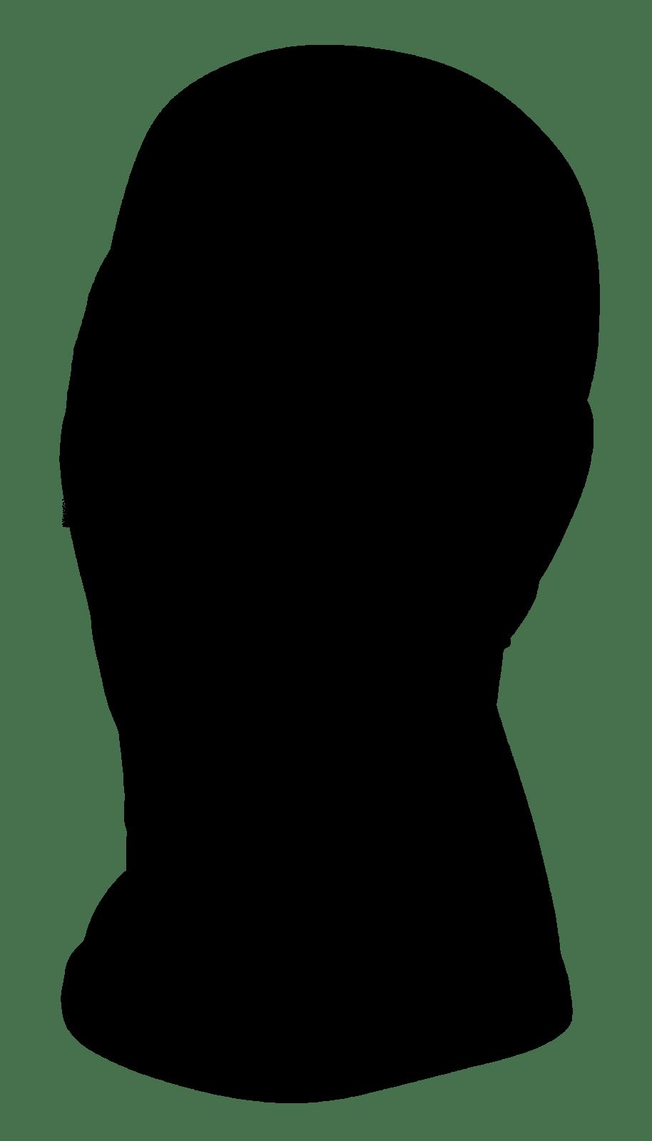 SOTTOCASCO FRESH-TECH MASK LAMPADA