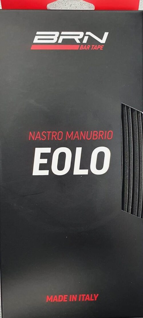 NASTRO MANUBRIO CICLO EOLO BRN